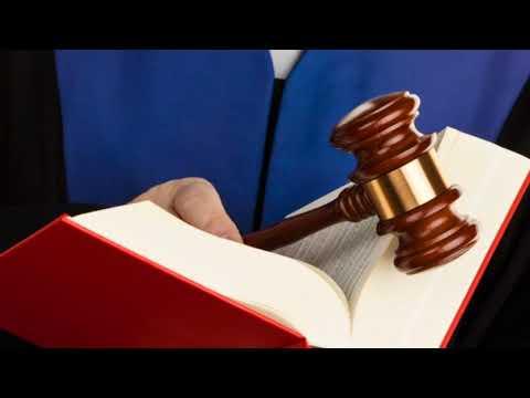 «Юридический ликбез». Чистота сделки при покупке недвижимости (11.01.2018)