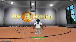 ROBLOX RB-WORLD 2 AIMBOT MAKE ALL SHOTS NEVER MISS!!!