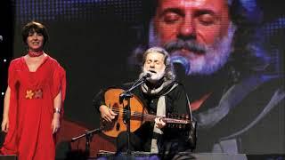 تحميل اغاني مارسيل خليفة رقص الغجر MP3