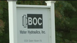 Valley exports could revitalize manufacturing in Youngstown area