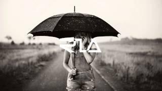 Sia – Breath Me (Sebastien Edit)