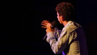 تحميل اغاني المعزوفة الأخيرة لبيتهوفن || ابراهيم فرج MP3