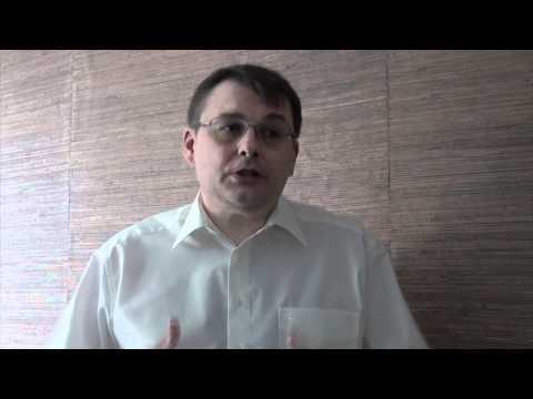 Депутат Фёдоров о русском языке и общей ситуации на Украине