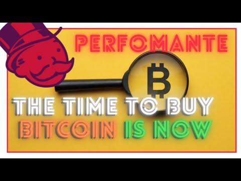 Top bitcoin investuotojai