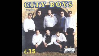 city boys trnava  mara kama 1