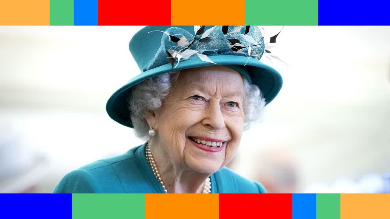 Elizabeth II détrônée  cette date butoir lors de laquelle elle va perdre un titre