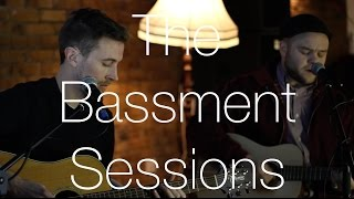 The Bassment Sessions | Joe Boyd - Bury My Heart
