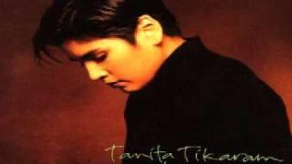 Tanita Tikaram  -  Only The Ones We Love