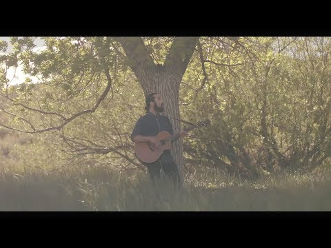 SWEET ADELINE - AVRIEL & THE SEQUOIAS