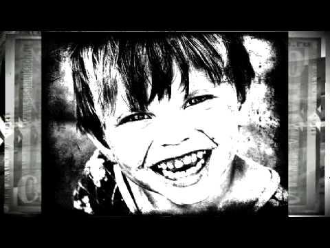"""Саша Лукач -  """"Мальчик из Твери"""""""