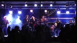 Video Nuklear   Zimní královna by AudioAgency
