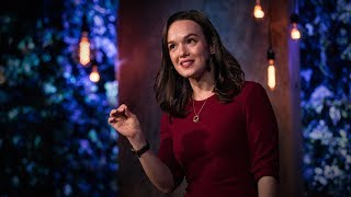 Is civility a sham?   Teresa Bejan