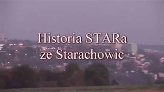 Film do artykułu: Starachowice: Dokumentalny...