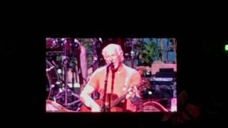 Jimmy Buffett - Knee Deep (Zac Brown Band) - Cincinnati, OH 7/8/2017