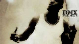DMX - Only I Can Stop The Rain
