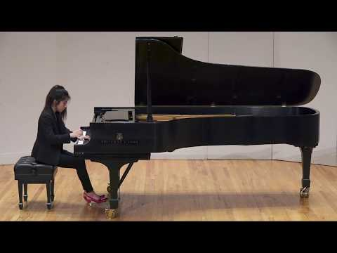 Franz Liszt- Mephisto Waltz No. 1