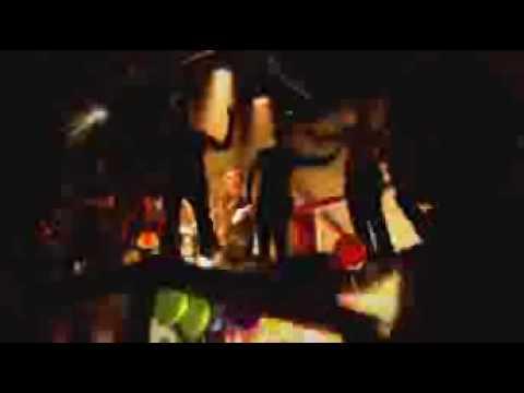 "All Saints (Australian TV) Promo - Gabe Dixon Band ""Disappear"""