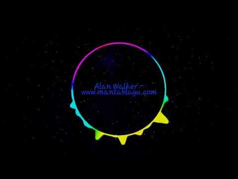 Download Dj Alan Walker new Remix breakbeat -light dreams HD Mp4 3GP Video and MP3