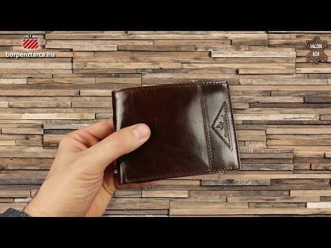 Hogyan lehet pénzt megélni