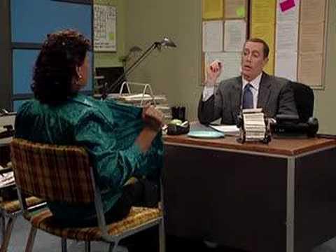 Comment monter une chaise de bureau bienvenue dans mon univers - Comment monter une chaise de bureau ...