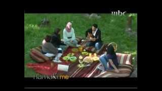 تحميل و استماع Mohamed Hamaki - Andy Kelma (Live)   محمد حماقى - عندى كلمة (لايف)ا MP3