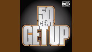 Get Up (Explicit)