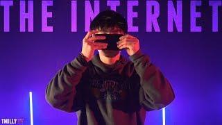 Jon Bellion   THE INTERNET   Choreography By Sean Lew   #TMillyTV #Dance