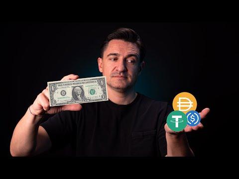 Ce poți deschide pe Internet pentru a câștiga bani