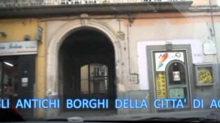 preview picture of video 'Inaugurazione U.N.P.I.M.C Città di Acerra'