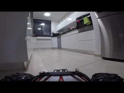 traxxas-summit-fpv-test