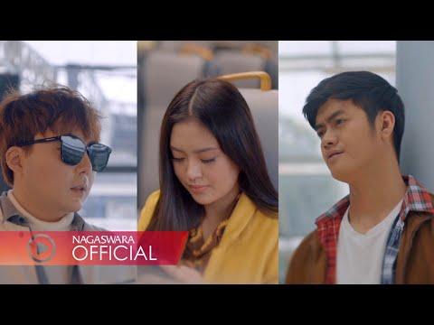 Donggyun & Denias - Go Go Go (Official Music Video NAGASWARA) #music