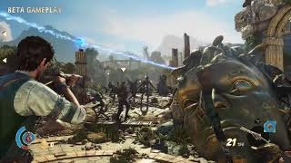 Najlepsze premiery gier na sierpień 2018 roku [PC]
