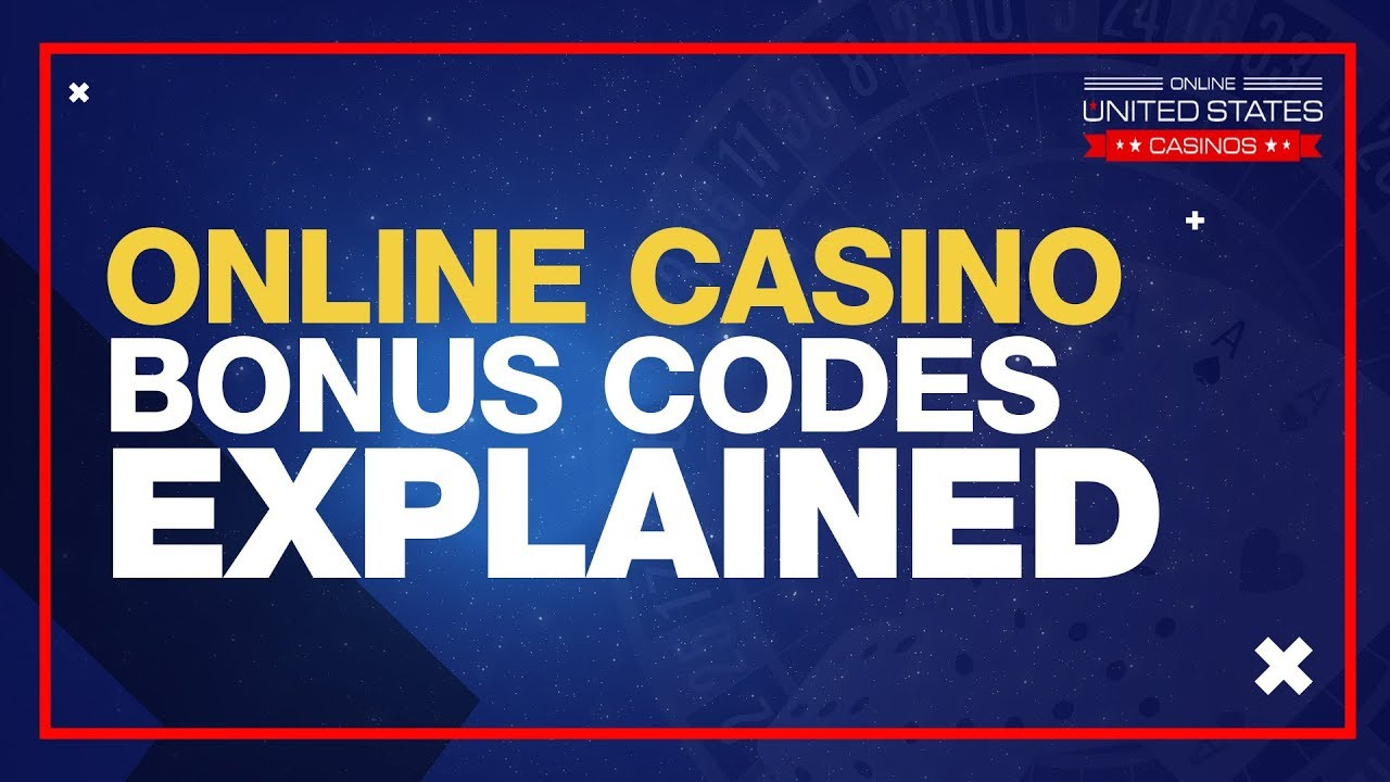 Online Casino Bonuses 2020 Complete Guide To Best Offers
