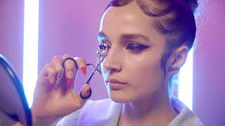 Anything Like Me Music Video Look with Poppy