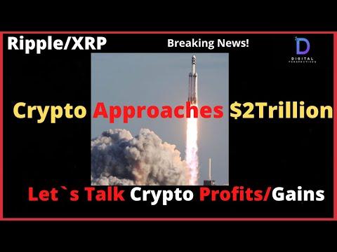 Bitcoin kasybos prekybos įmonė