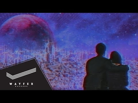 16090 feat. Mommy's Boy [MV] - TELEX TELEXS