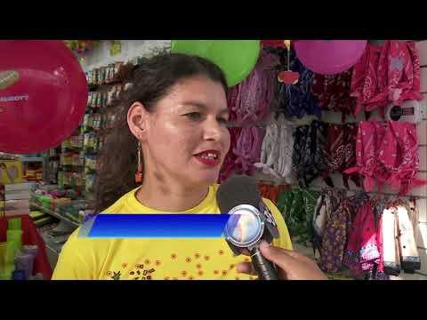 Comércio do centro do Recife já sofre impactos do coronavírus