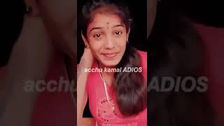 new janapada songs dj kannada songs