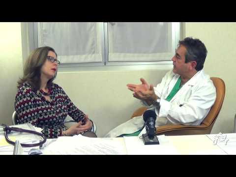 Come primo passo per trattare lipertensione