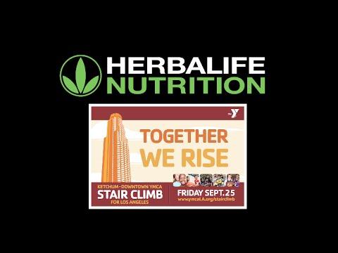 mp4 Nutrition Club Sacramento, download Nutrition Club Sacramento video klip Nutrition Club Sacramento