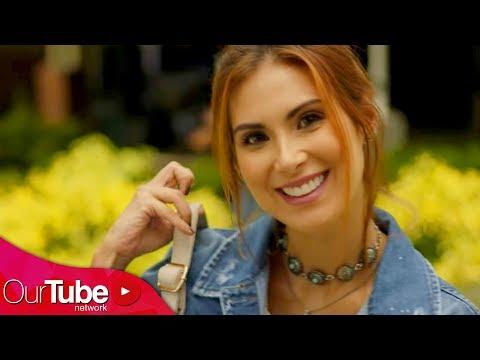 Vete - El Indio  (Video)