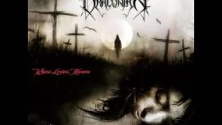 Draconian - The Cry Of Silence (Türkçe Altyazı)