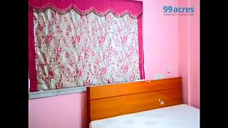 3 BHK,  Residential Apartment in E M Bypass