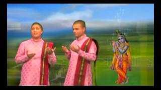 Chalawe teer Najran De...............Hit Krishan Bhajan.............By Chitra Vichitra