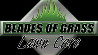 preview picture of video 'Lawn care business in Savannah, GA - 912 - 507-1879'