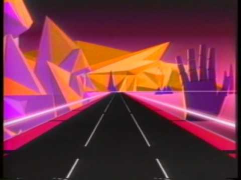 Oglądaj: Star Rider (1983)