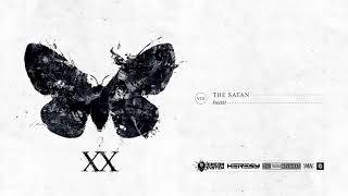 Satan by Beast
