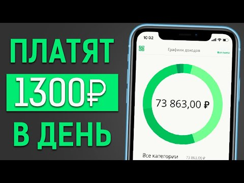 Стратегии бинарных опционов на iq option видео