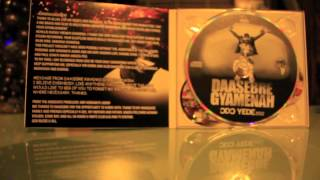 DAASEBRE  MAAME(ODO YE DE Album)