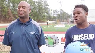 Inaugural Georgia Senior Bowl Set For Lakewood Stadium In Atlanta